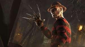 Terror multiplayer de Dead by Daylight chega ao Switch